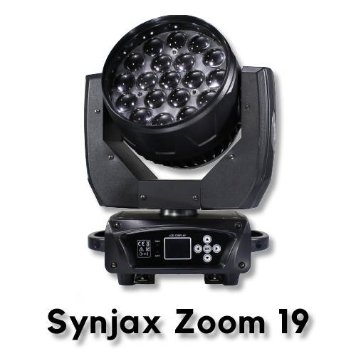 synjaxZoom 500x500