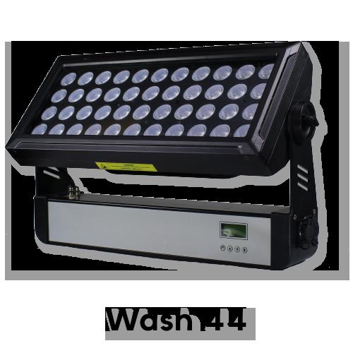 wash44