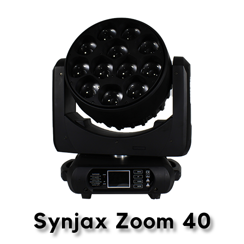 synzoom40